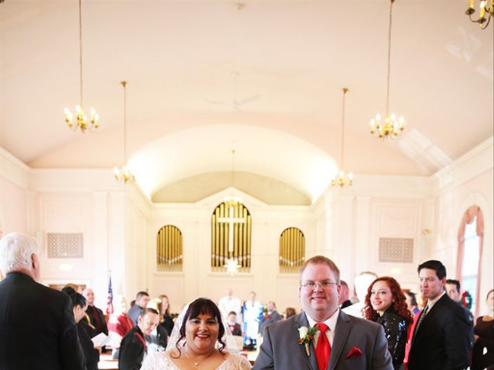 Tmx 1451482883502 I 4xjqqjz Xl North Andover, MA wedding planner