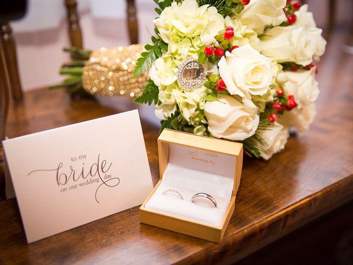 Tmx 1451482889211 I 5fnklsw Xl North Andover, MA wedding planner