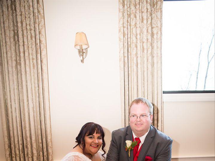 Tmx 1451482903086 I Lvvlvpr Xl North Andover, MA wedding planner