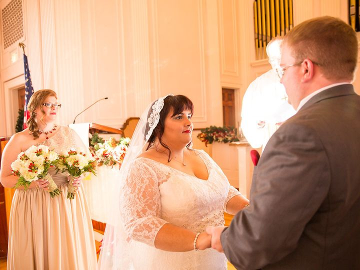 Tmx 1451482908992 I Pbcm8j4 Xl North Andover, MA wedding planner