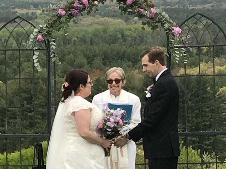 Tmx 1512916105803 Img1149 Dedham, MA wedding planner