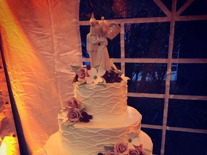 Tmx 1512916408453 Img1701 Dedham, MA wedding planner