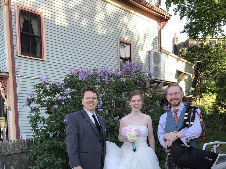 Tmx 1512916838237 Img1268 North Andover, MA wedding planner