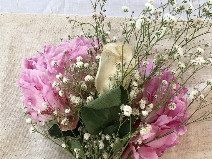 Tmx 1512916871882 Img1275 North Andover, MA wedding planner
