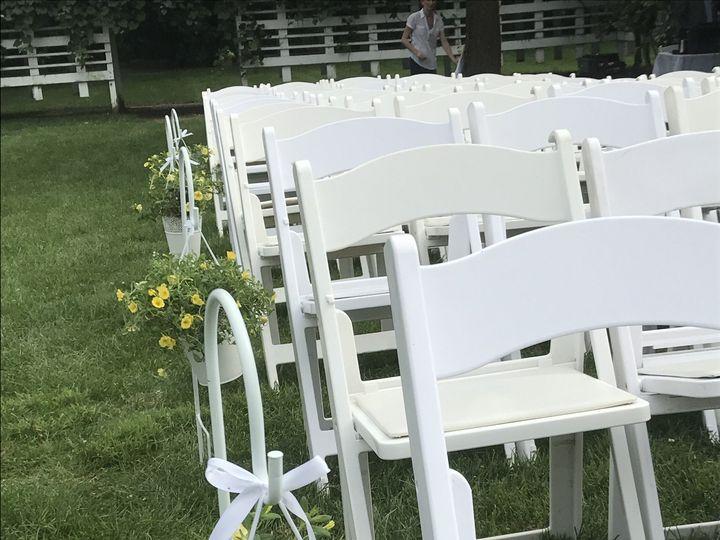Tmx 1512917364938 Img2939 Dedham, MA wedding planner