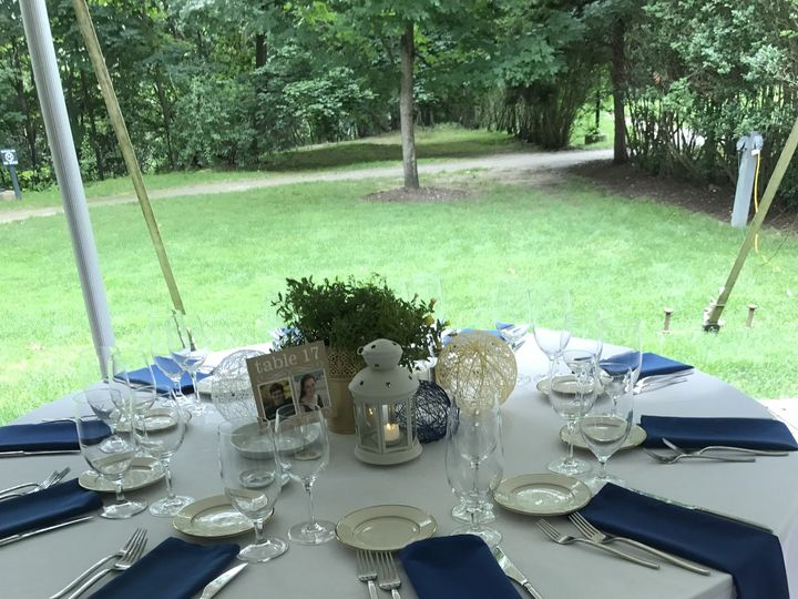 Tmx 1512917410937 Img2930 Dedham, MA wedding planner