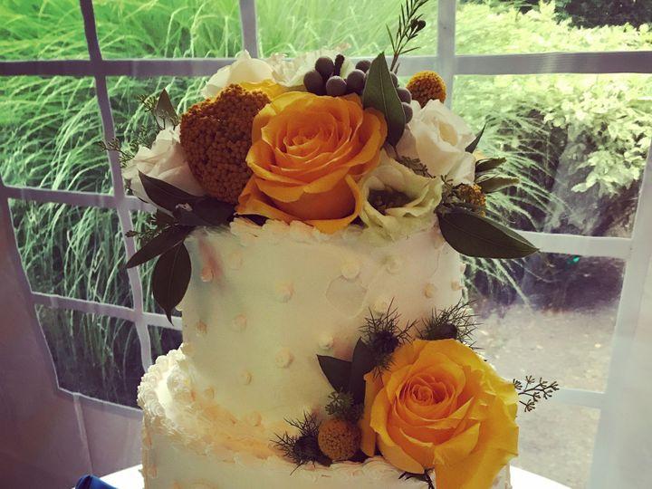 Tmx 1512917524980 Img2960 Dedham, MA wedding planner