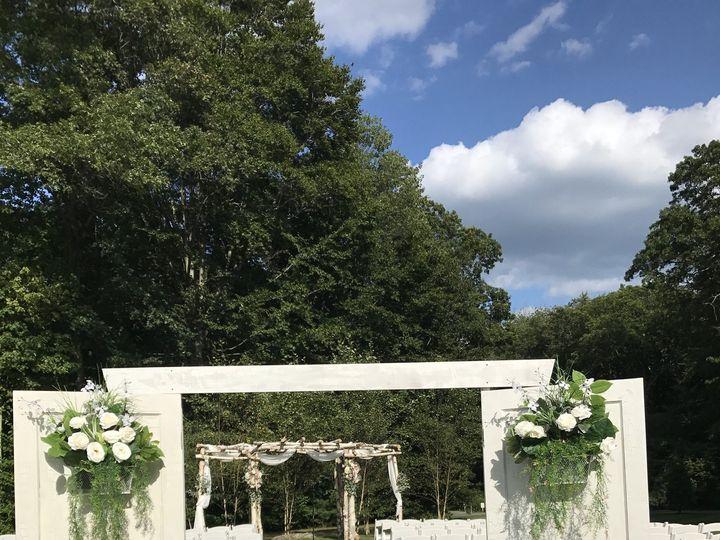 Tmx 1512917836940 Img3602 North Andover, MA wedding planner