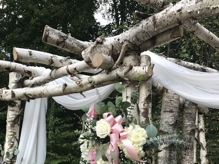 Tmx 1512917861907 Img3599 North Andover, MA wedding planner