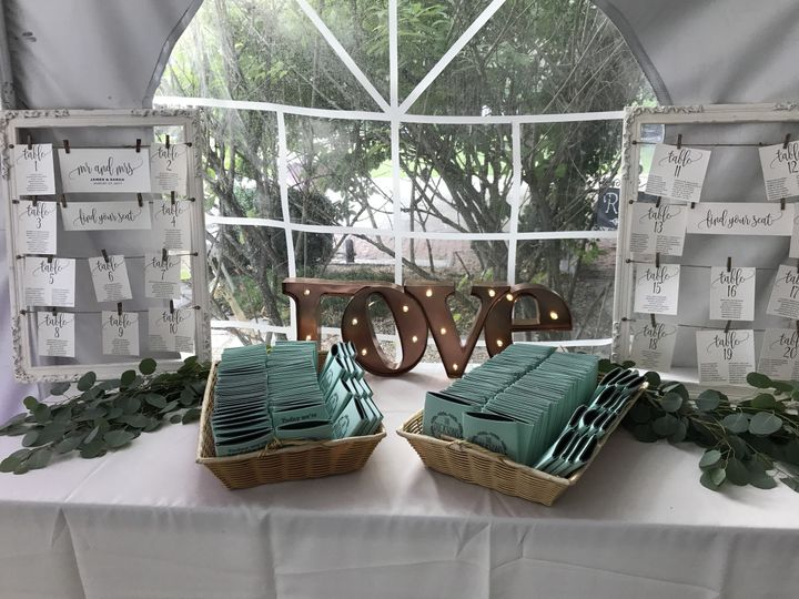 Tmx 1512917887054 Img3631 North Andover, MA wedding planner