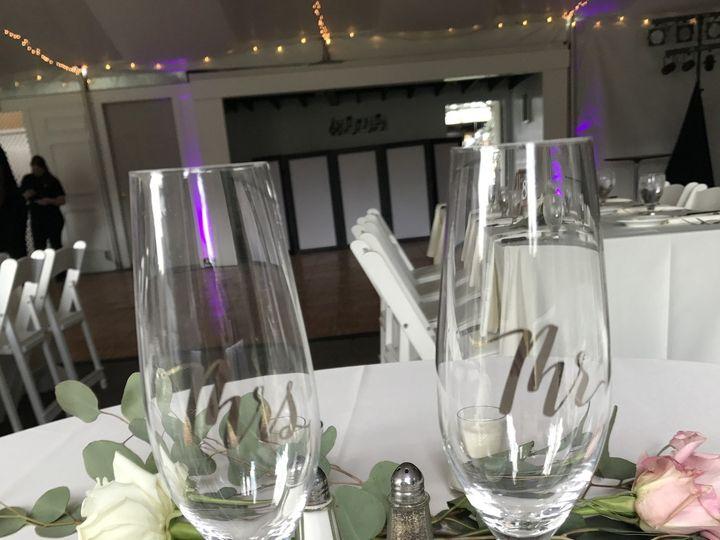 Tmx 1512917937744 Img3614 North Andover, MA wedding planner