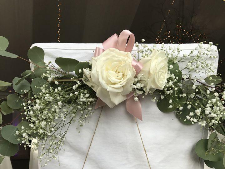 Tmx 1512917960086 Img3616 North Andover, MA wedding planner