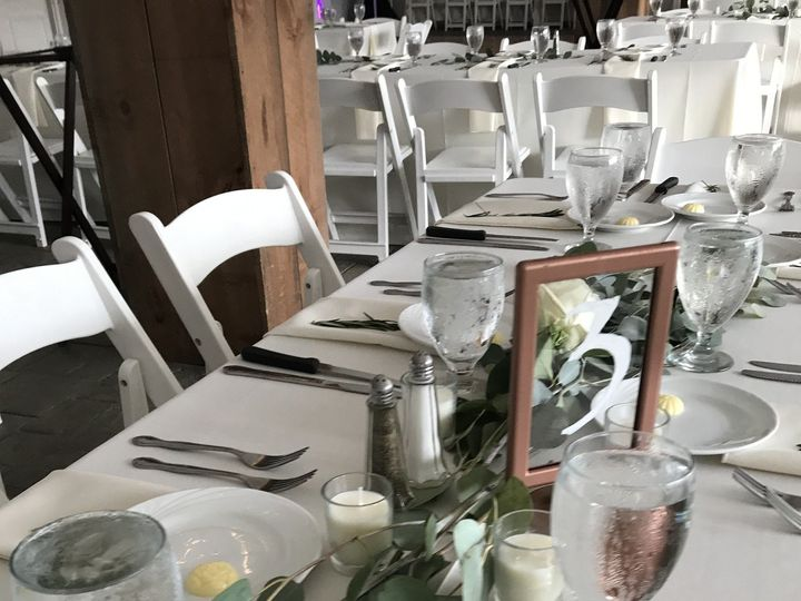 Tmx 1512918003473 Img3626 North Andover, MA wedding planner