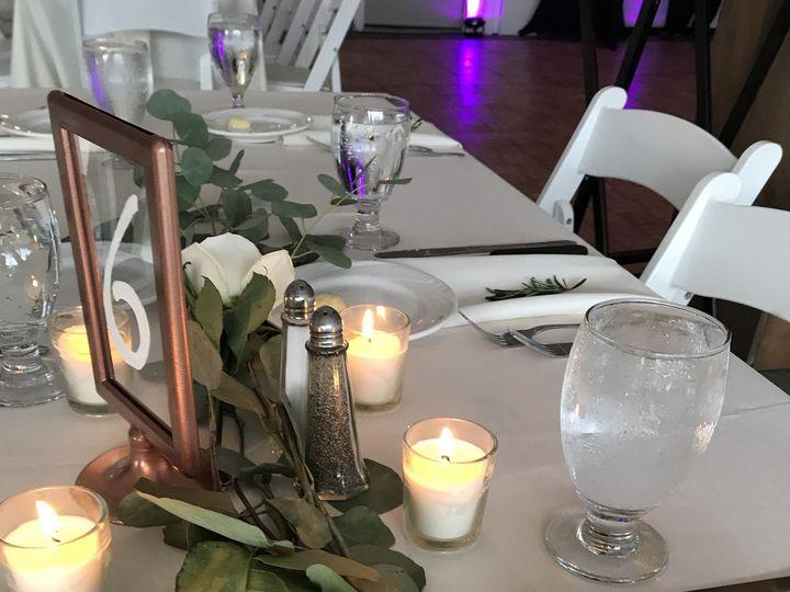 Tmx 1512918024546 Img3664 North Andover, MA wedding planner