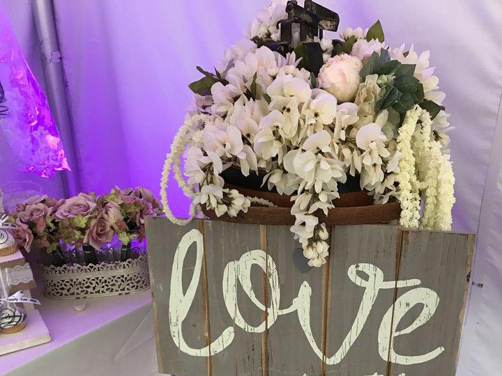 Tmx 1512918067655 Img3649 North Andover, MA wedding planner