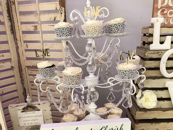 Tmx 1512918160038 Img3632 North Andover, MA wedding planner