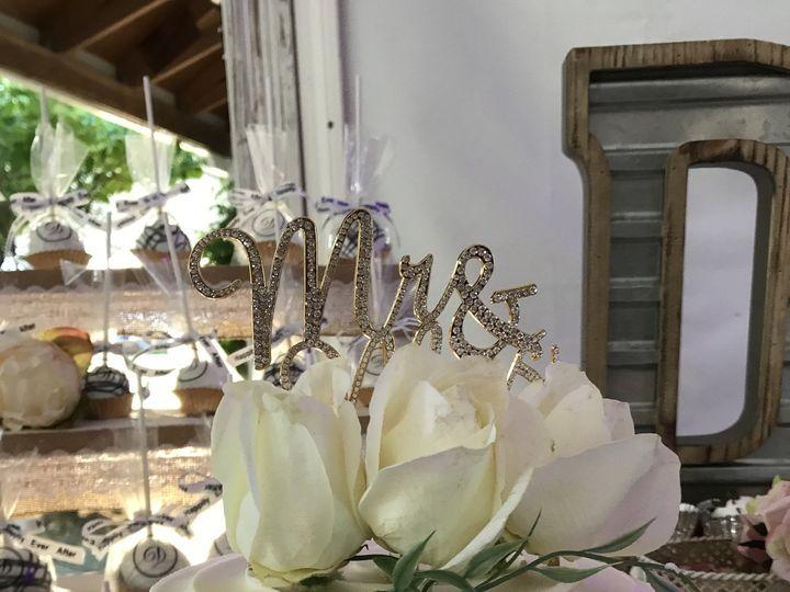 Tmx 1512918182628 Img3661 North Andover, MA wedding planner