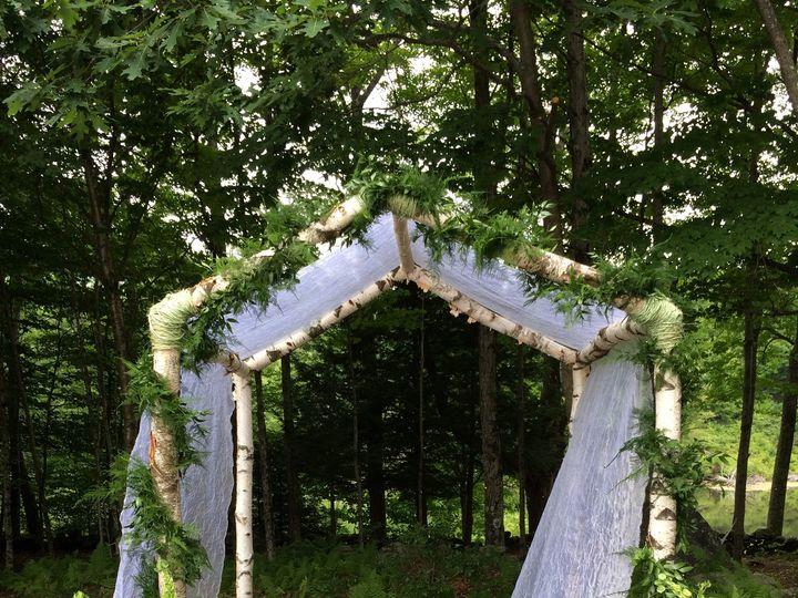Tmx 1512921933159 107 North Andover, MA wedding planner