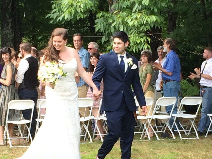 Tmx 1512921993247 115 North Andover, MA wedding planner