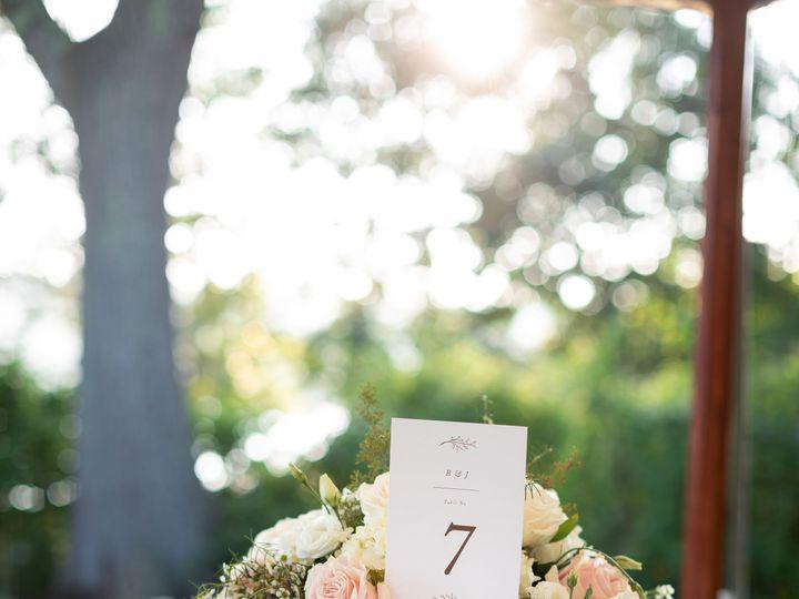 Tmx Bj Sneakpeek 35 P5085 51 655255 161031396460110 Dedham, MA wedding planner
