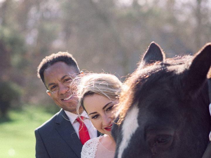 Tmx Christmas Themed Wedding Styled Shoot Terrydiddle Farm 121 51 655255 161029253820083 Dedham, MA wedding planner