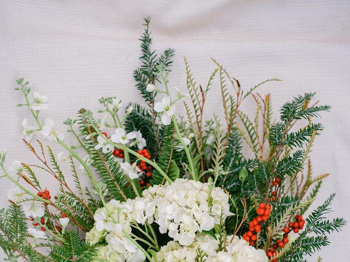 Tmx Christmas Themed Wedding Styled Shoot Terrydiddle Farm 35 51 655255 161029245080154 Dedham, MA wedding planner