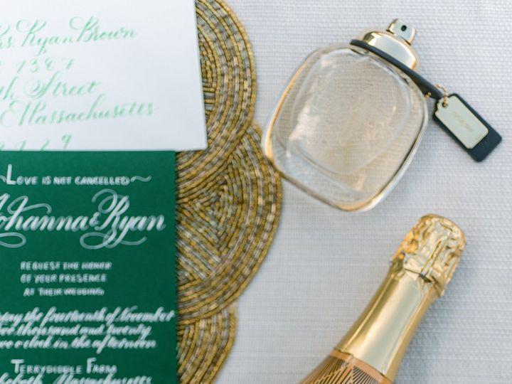 Tmx Christmas Themed Wedding Styled Shoot Terrydiddle Farm 4 51 655255 161029247311258 Dedham, MA wedding planner
