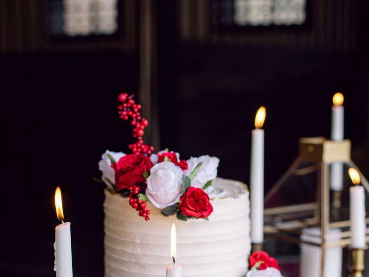 Tmx Christmas Themed Wedding Styled Shoot Terrydiddle Farm 58 51 655255 161029249779458 Dedham, MA wedding planner