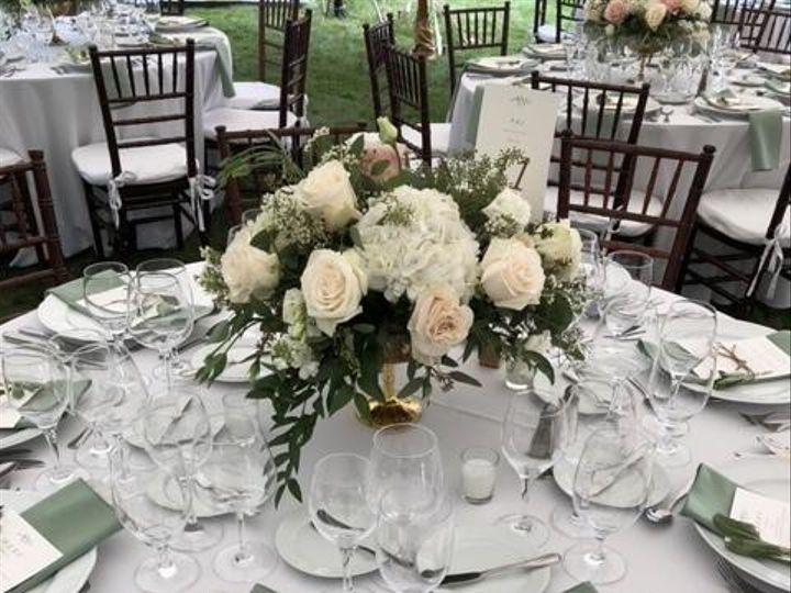 Tmx Img 1003 51 655255 161031393174265 Dedham, MA wedding planner