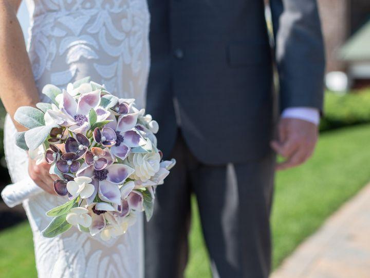 Tmx Joejuliewedding 21 51 655255 160604812285101 Dedham, MA wedding planner