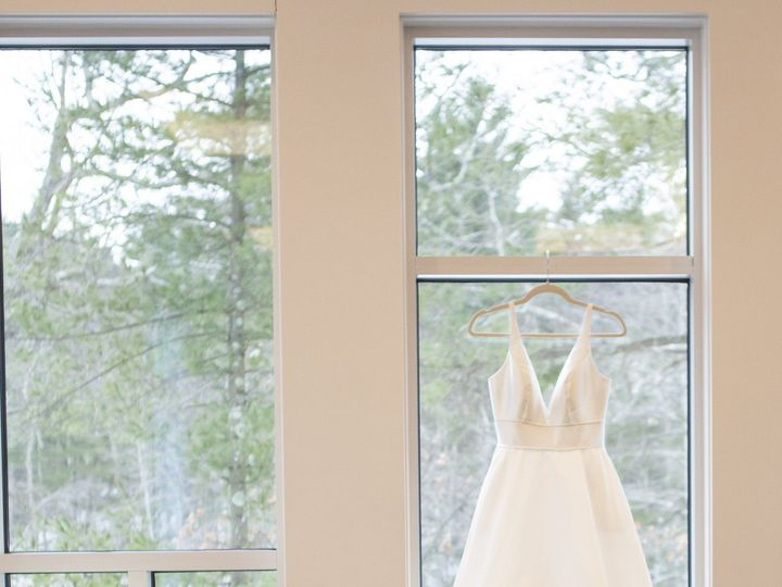 Tmx Lakeview Pavilion Wedding Gown Kelly Pomeroy Photography 1 51 655255 160604843766638 Dedham, MA wedding planner