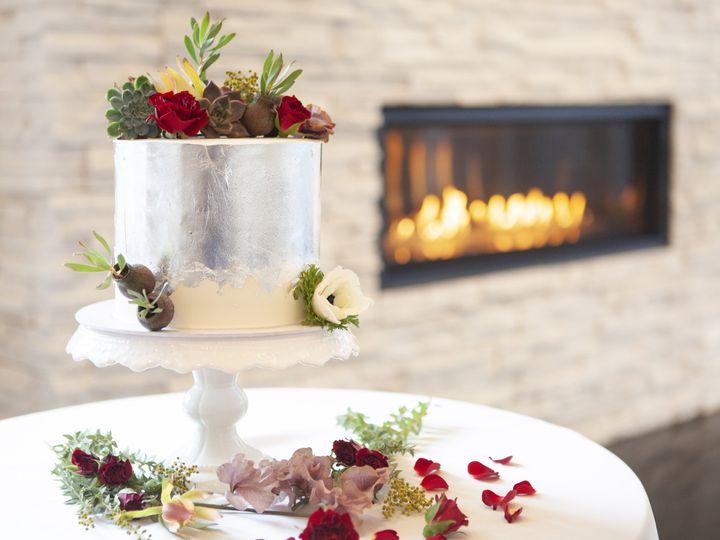 Tmx Lakeview Pavilion Wedding Kelly Pomeroy Photography 29 51 655255 160604846165042 Dedham, MA wedding planner