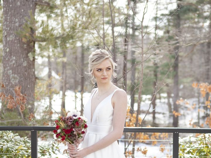 Tmx Lakeview Pavilion Wedding Kelly Pomeroy Photography 73 51 655255 160604844693791 Dedham, MA wedding planner