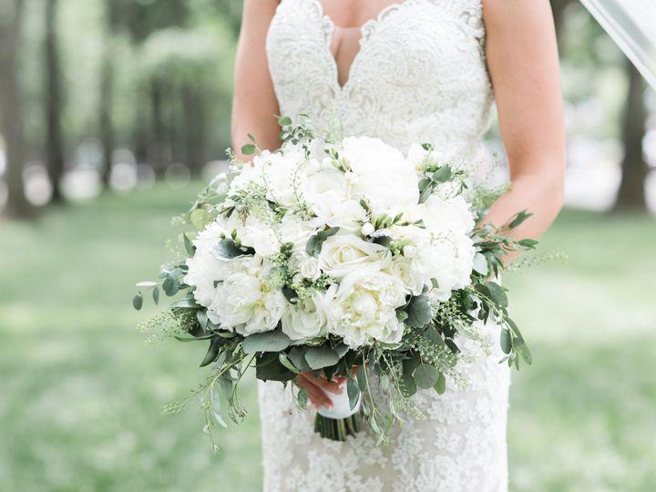 Tmx Michalene Chris Hardy Wedding 270 51 655255 161031384718043 Dedham, MA wedding planner