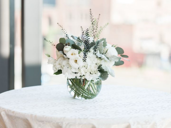 Tmx Michalene Chris Hardy Wedding 779 51 655255 161031386220939 Dedham, MA wedding planner