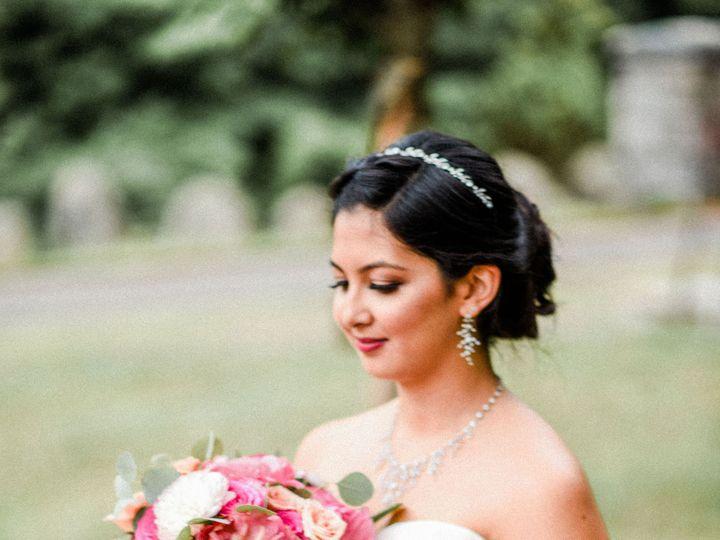 Tmx Searles Castle New Hampshire Wedding Photography Garima Adam 20 51 655255 161031400390963 Dedham, MA wedding planner