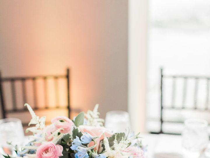 Tmx Sherrygonzalezweddingformalreception 12 51 655255 161031410042081 Dedham, MA wedding planner