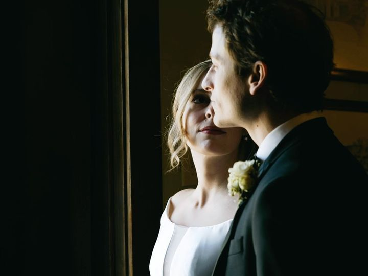 Tmx Screen Shot 2019 07 01 At 3 16 26 Pm 51 1075255 1562012344 Jackson, MS wedding videography