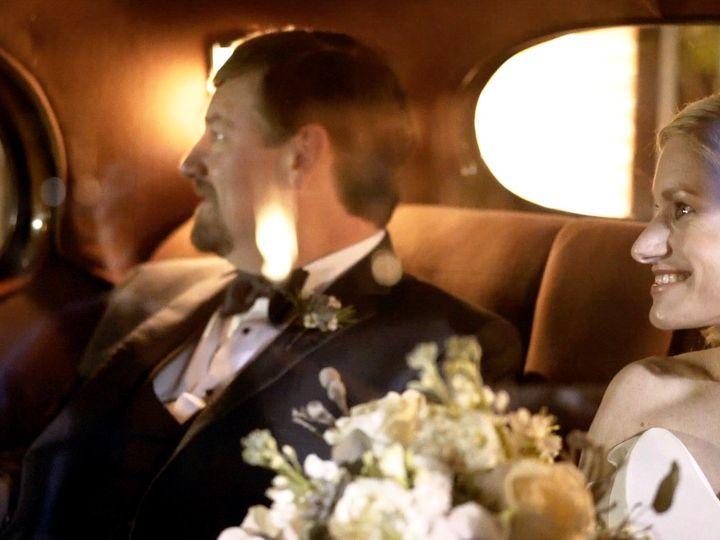 Tmx Screen Shot 2020 02 18 At 10 23 00 Am 51 1075255 158204327378131 Jackson, MS wedding videography
