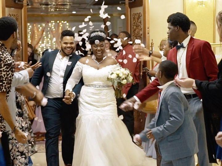 Tmx Screen Shot 2020 02 18 At 10 27 36 Am 51 1075255 158204327258040 Jackson, MS wedding videography