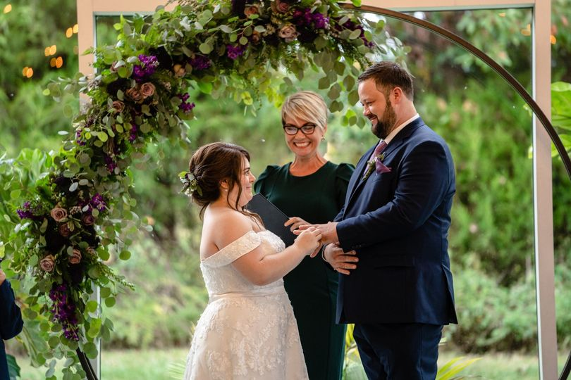 i thee wed wedding officiant 51 1016255 157927967446740