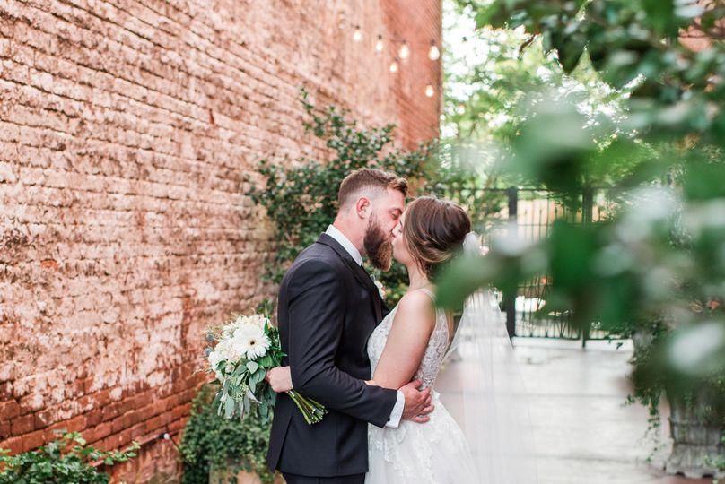paige haeden married 0086