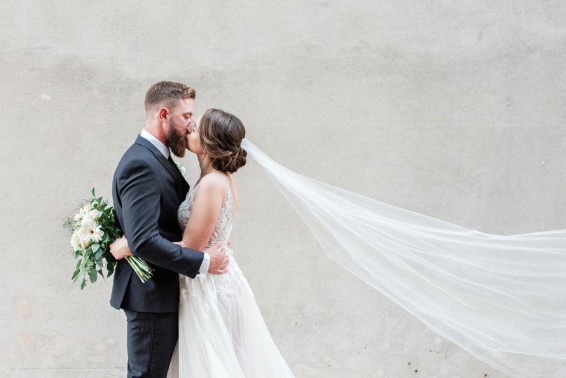paige haeden married 0146