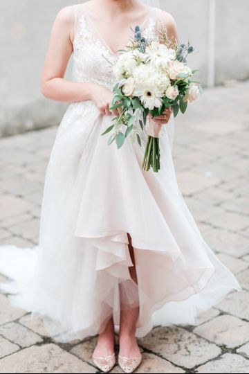 paige haeden married 7739