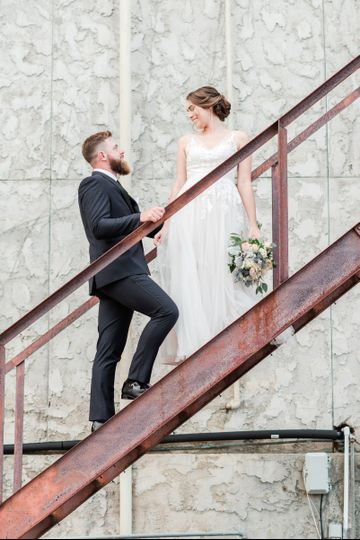 paige haeden married 8301