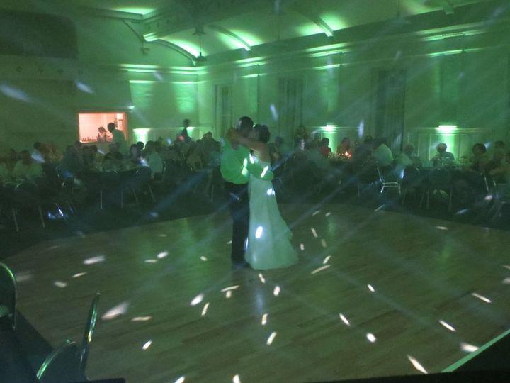 Tmx 1347649464358 IMG0176 Chico, CA wedding dj