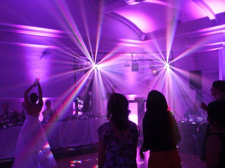 Tmx 1347649589808 IMG2766 Chico, CA wedding dj