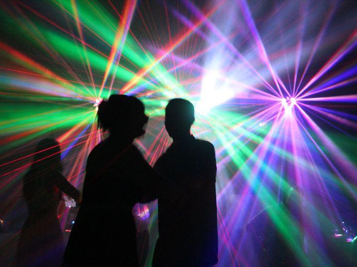 Tmx 1347649629134 IMG2804 Chico, CA wedding dj
