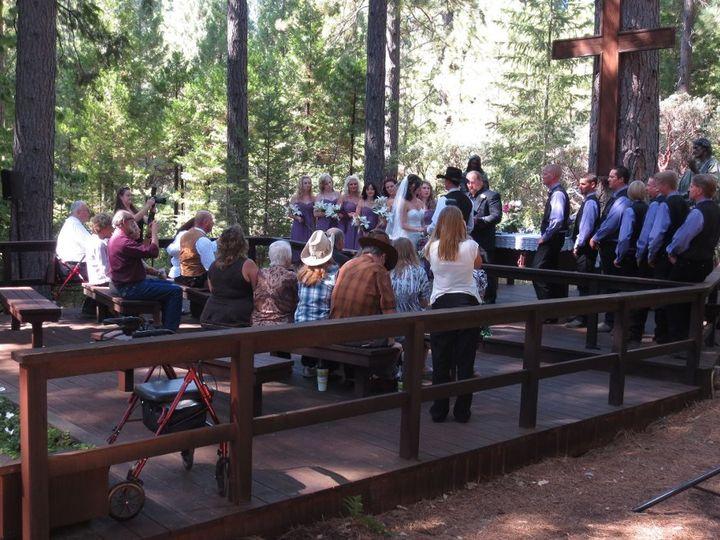 Tmx 1347649741059 IMG0196 Chico, CA wedding dj