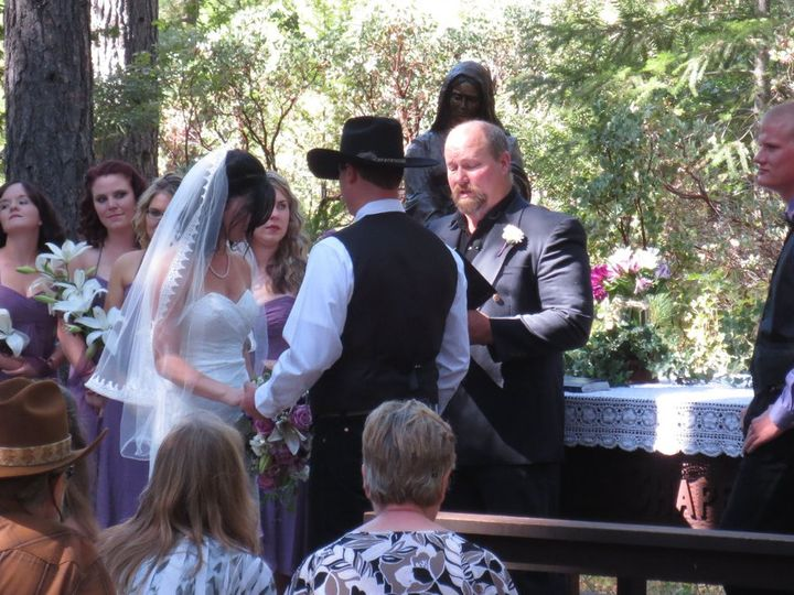 Tmx 1347649773866 IMG0199 Chico, CA wedding dj